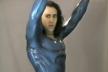 史上最悲劇的超人試鏡!尼可拉斯·凱吉長髮禿頭超人造型曝光!