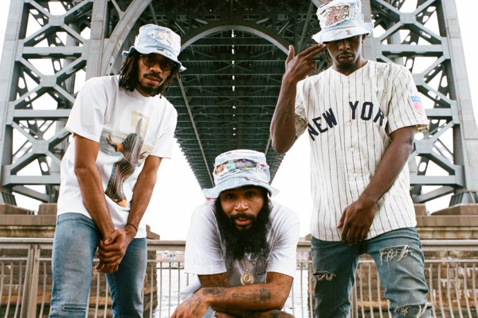 flatbush-zombies-x-kief-fbz-bucket-hat-2