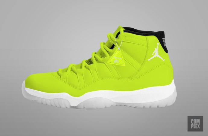 air-jordan-11-supreme-nike-sb-tennis-ball