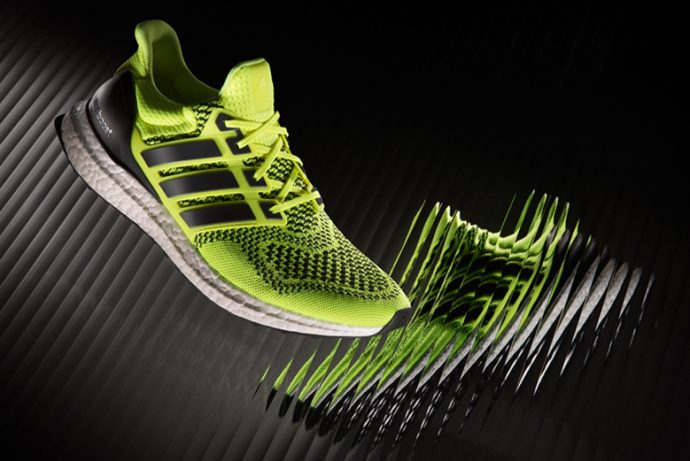 adidas-ultra-boost-solar-yellow-11
