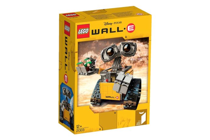lego-set-to-release-wall-e-inspired-set-2
