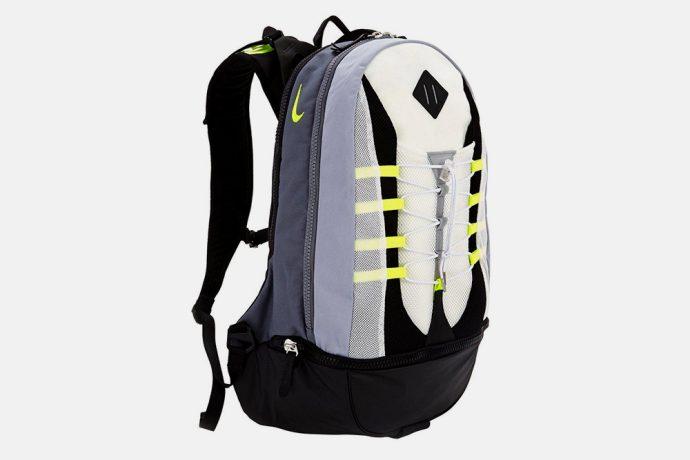 nike-air-max-95-neon-backpack-002