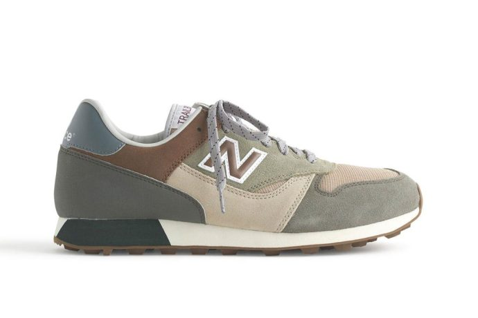 j-crew-and-new-balance-release-two-new-colorways-of-the-trailbuster-2
