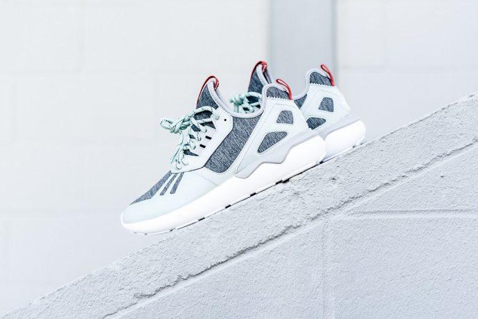 adidas-originals-tubular-runner-weave-tomato-pack-2