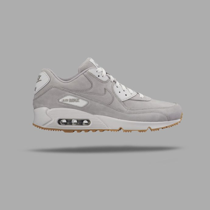 nike-air-max-90-winter-premium-leather