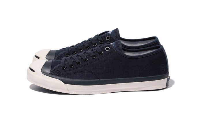 stussy-converse-jack-purcell-2