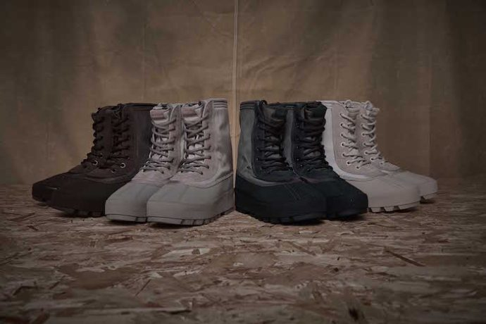 Yeezy-950-Boot-Pack-3