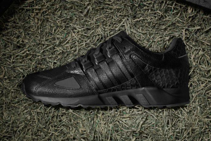 adidas_KingPush_ProductImagery_Profile_nxrmrp