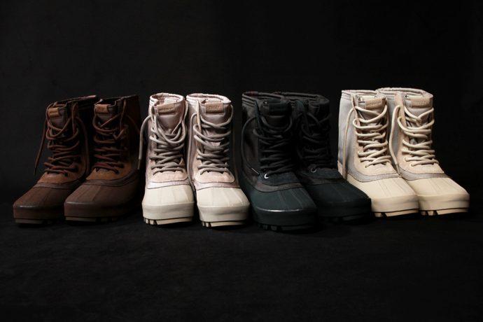 black-market-usa-adidas-yeezy-950s