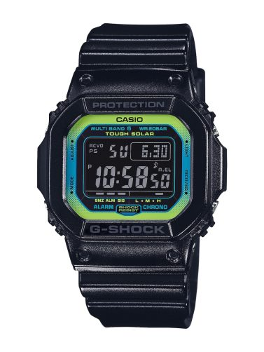GW-M5610LY-1_建議售價NT$5,000