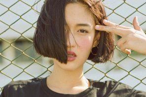 #應追蹤日常正妹:Grace Kowwilaisang