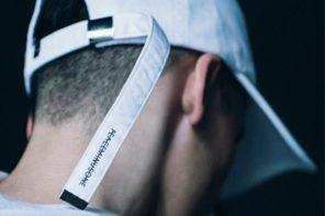 就是這麼近在咫尺?!G-Dragon 個人品牌 PEACEMINUSONE 空降香港!