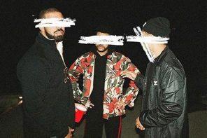 The Weeknd 釋出全新 MV,找來 Drake 與 A$AP Rocky 共組「饒舌全明星隊」助陣!