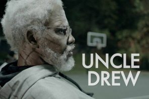 最強公園阿伯太神啦!「Uncle Drew」系列影片即將搬上大螢幕