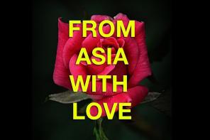 終於要有全新設計?Anti Social Social Club 即將推出亞洲獨家販售系列!