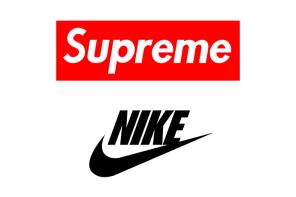 Supreme 本季與 Nike 還有得聯名!但你們一定都要找這種「冷門鞋」嗎?