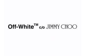 OFF-WHITE 格局越來越高?這次竟找來連英國王妃、好萊塢女星都搶破頭的女鞋品牌聯名