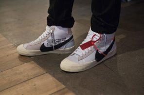 知名球鞋展會 Kick it 羅馬站最佳「20」雙上腳球鞋大點評,你購入了哪一雙?