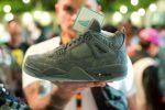 Kick it , SneakerShot