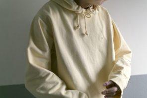 內行人才懂的質感!陳冠希也愛不釋手的 The North Face「紫標」支線新品開賣啦!
