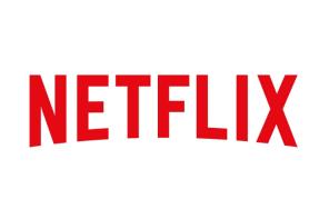 美劇重度沉癮者福音!Netflix:「明年我們將推出多達 80 部作品!」