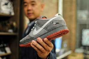 """鴿王回籠!傳奇鞋款 Nike Dunk SB """"Pigeon"""" 將有復刻可能?"""