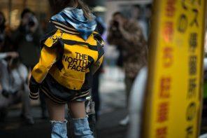 不敢大膽穿衣服?那就讓「東京時裝周」的潮人們示範給你看!