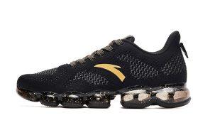 Nike 勾勾怎麼歪成這樣?這款「Air Vapormax」來自……?