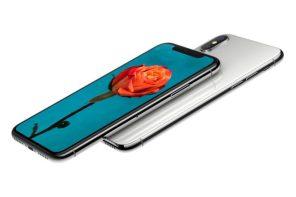 別急著買 iPhone 8!江湖傳言….明年將一口氣推出「3」款新 iPhone!