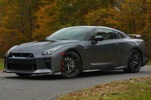 降低入手門檻!Nissan GT-R 大降價!