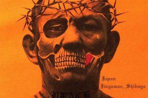 陳冠希、A$AP Rocky 極力挽救!「這個品牌」將在日本復活!