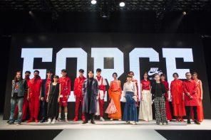 不知道怎麼設計?「台灣六大品牌」秀給你看最強 NikeiD 範本!