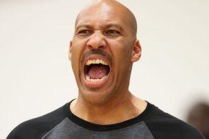 還在吵!球爸上 CNN 反擊:「我比較想謝謝習近平,而不是川普!」