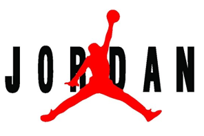 Michael Jordan 居然長翹臀?!這些在雙 11 搶便宜的買家收貨後全部都超後悔……!