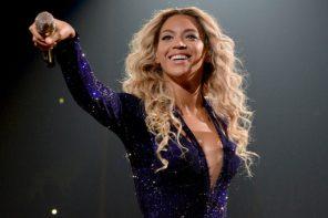《富比士》公布最新「哪位女歌手最會賺」!冠軍的收入比老公的兩倍還要多……!