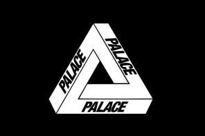 Palace 冬季新系列單品「全數」曝光!明天開賣還不快先來選貨!