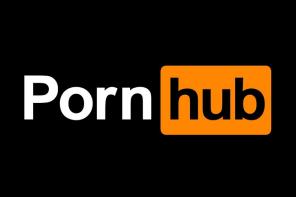 兄弟們揪團上囉!成人網站 PornHub 將於紐約開設 Pop-Up 店面!