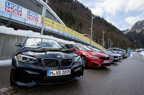 BMW 最強血脈的 M 家族三年內生出 26 輛!來看看要入手哪款!