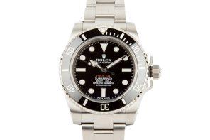 Supreme x Rolex 發售在即!?天價將超越 LV 聯名系列……?
