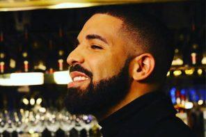 Drake 這次不發新曲要搞「這個」!?然後還是一狗票人會搶著去