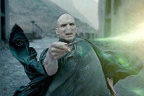 《哈利波特》反派「佛地魔」前傳 YouTube 無料放送中!