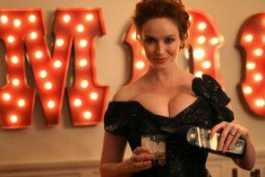 女權主義超級抬頭!威士忌品牌「約翰走路」即將推出女牌「珍走路」?!