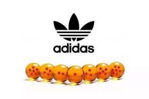 adidas 和七龍珠聯名鞋款盡數曝光,但能否和 Nike 的「THE 10」抗衡?