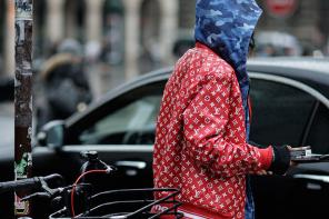 巴黎時裝周穿搭大點評!超過「20」位達人親自示範你最愛哪個?