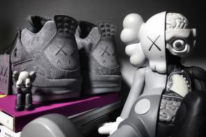 蒐集就該蒐集一整套!收看本週球鞋攝影「TOP 10」教你怎麼幫愛鞋拍帥照!