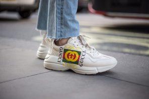 走進歐洲時尚重鎮-「倫敦時裝周」 感受毫無侷限的穿搭風格!