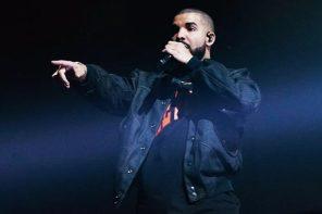 專題 / 投奔 adidas 的 Drake,到底能得到甚麼?
