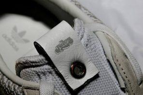 買不完的鞋欸!JUICE x adidas Consortium 在台上市!