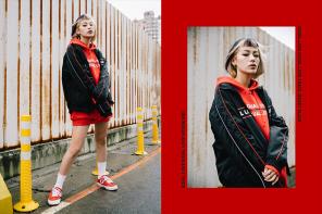 台灣本土實力街頭品牌-「MoonBlind」 全新一季開售!這邊買得到!