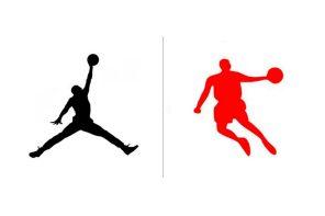 喬丹告 Jordan 告不成現在要告 Nike?!